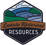 Dakota Historical Resources
